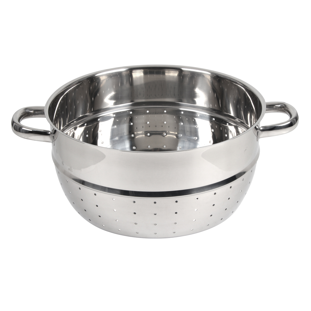 Colander for VKP1140 Steam Juicer