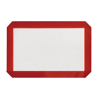 Silicone Baking Mat for 1/4 Sheet Pan